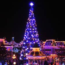 christmas at disneyland paris disneyland paris events
