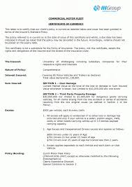 quotation format book quotation format letter sample gallery loan processor resumes