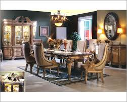 ashley dining room sets ashley furniture dining room set createfullcircle com