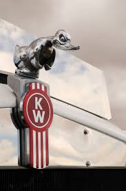 kenworth truck bedding 200 best emblems images on pinterest hood ornaments hoods and