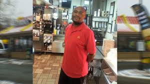 mcdonald u0027s manager fired after teen u0027s viral meltdown wcco cbs