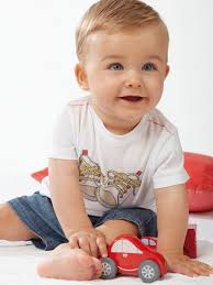 cute baby child wallpapers baby boy pics wallpapers 64 wallpapers u2013 hd wallpapers