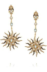 percossi papi earrings 292 best percossi papi images on jewelry