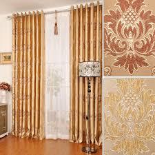 adorable luxury curtain fashion ideas yustusa