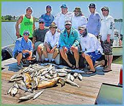 target black friday galveston galveston fishing guides galveston fishing charters