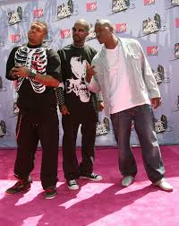 friends of ricky u0027lord infamous u0027 dunigan take to twitter after
