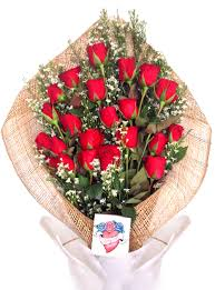 roses bouquet 24 roses bouquet best seller flower delivery philippines