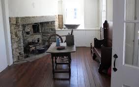 Wood Floor Living Room Ideas Interior Wonderful Home Interior Design Ideas Using Cherry Wood