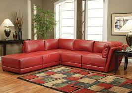 Red Sectional Sofas by 181 Best Sofas Images On Pinterest Living Room Furniture