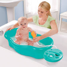 summer infant bath and shower center amazon ca baby