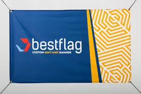 International Code Flags Best Flag Bestflag Twitter