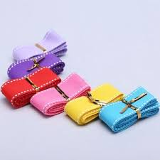 china ribbon manufacturers suppliers and factory wholesale