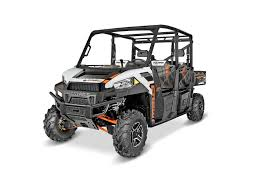 dirt wheels magazine 2015 utv buyer u0027s guide