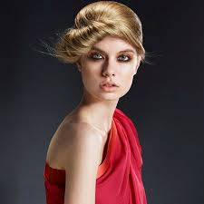 28 best special night and holidays hairstyle images on pinterest