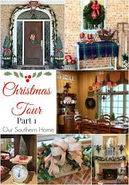63 best french country christmas images on pinterest french