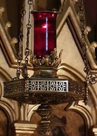 Why Do Catholics Light Candles Anglican Catholic