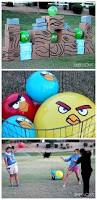 Backyard Games For Toddlers by 25 Best Outdoor Party Games Ideas On Pinterest Bbq Games Water