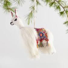 christmas ornaments unique unique christmas ornaments and ornaments world market