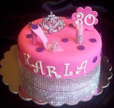 100 sparkly birthday cake large sparkling silver rhinestone