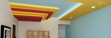 Stunning Indian House Ceiling Designs 45 Hme Designing