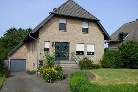 immobilien in kleve materborn reichswalde kranenburg kaufen