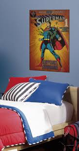 superman home decor 100 superman home decor decor simple canvas wall pictures