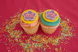 casos de sucesso merry cupcakes nos
