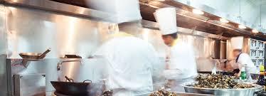 salaire chef cuisine hausse du salaire minimum