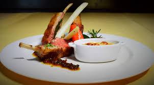 cuisine saison cuisine de saison vaud noville restaurant l etoile