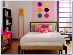 behr paint colors interior living room bedroom home design
