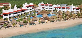 top clothing optional resorts resorts cmtravelonline