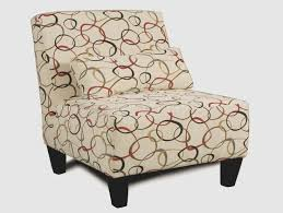 Armless Accent Chair Fresh Best Armless Accent Chairs 19776 Armless Accent Chairs
