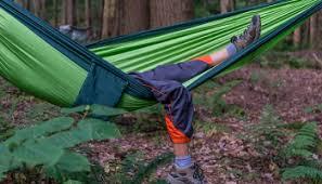 8 expert tips for comfortable hammock camping u2013 boys u0027 life magazine