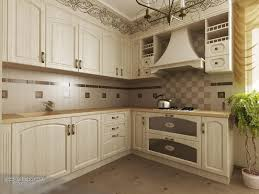 kitchen counter backsplash ideas white ceramic cabinet knobs