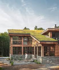 modern exterior gable roof modern exterior scandinavian with wood siding wood