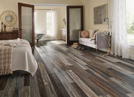 Laminate Flooring Wholesalers Save 30 60 On Vinyl Plank U0026 Tile By Armstrong Call Today