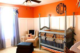 Wall Bedroom Simple Bedroom Paint Ideas Bedroom Colors Ideas - Bedroom orange paint ideas