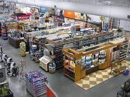 benjamin moore stores benjamin moore store locator ct best store 2017