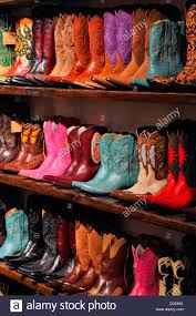 shop boots usa boots for sale in a shop boots boogie santa fe