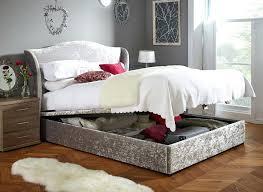 new bed frame bed frame king u2013 vectorhealth me