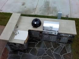 bull outdoor kitchen custom outdoor kitchen bull outdoor grill