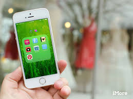 wedding apps best iphone apps to help you plan the wedding imore