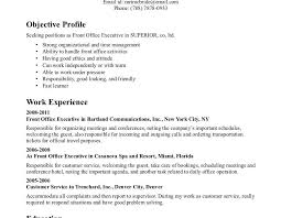 Front Desk Manager Resume Cover Letter For Service Desk Manager Help Desk Manager Create My