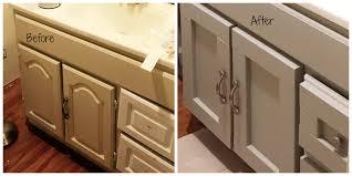home depot martha stewart kitchen cabinets martha stewart cabinet hardware collage1 brass kitchen cabinets