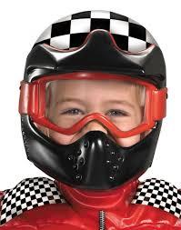 race car halloween costume turbo racer boys race car driver muscle chest halloween costume