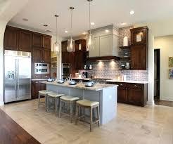 craftsman kitchen cabinets for sale prairie style kitchen kitchen cabinets white craftsman kitchen