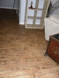 lovable highest vinyl plank flooring the 5 best luxury vinyl
