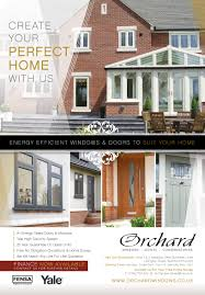 design magazine online home design magazine home design interior design wallpapers hd