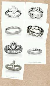 avery claddagh ring 25 best rings images on avery rings jewels and