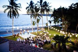 mexico wedding venues vallarta weddings venue